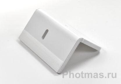 L-основа для защитного бокса камер Olympus.