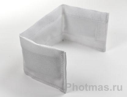 защитная накидка для бокса для камер Olympus