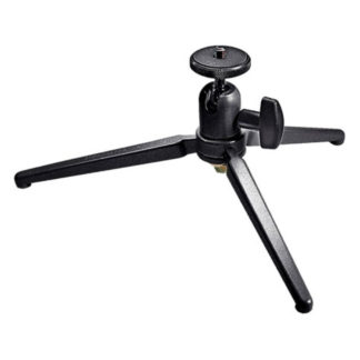 Штатив Manfrotto 709b